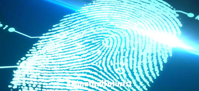 futurist_security-biometric