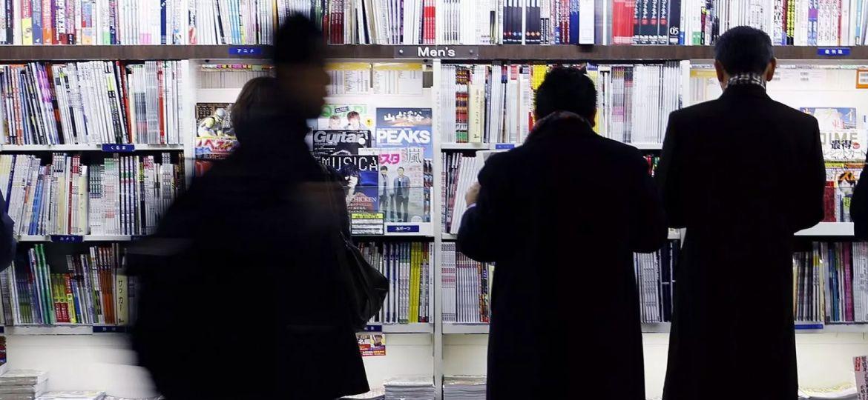 futurist_shoplifter_japan