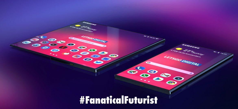 futurist_smartphones