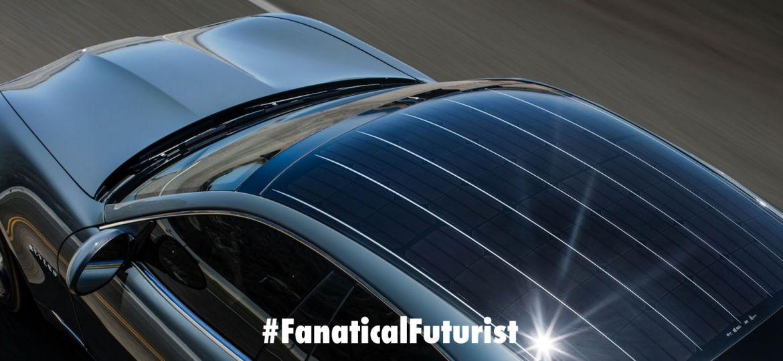 futurist_solar_roof_hyundai