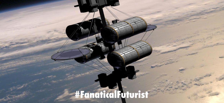 futurist_space