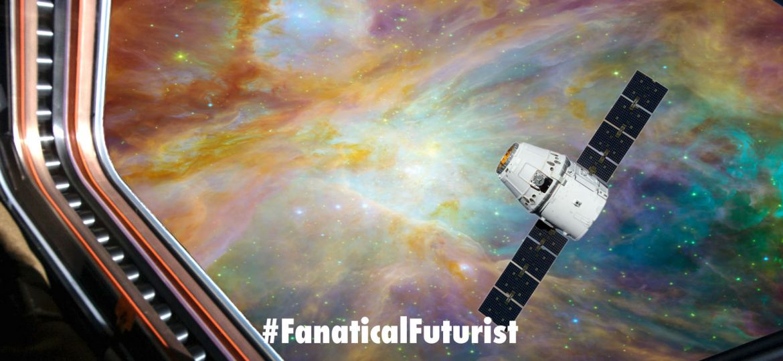 futurist_space1