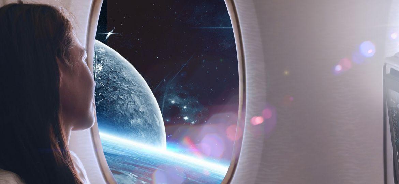 futurist_space2