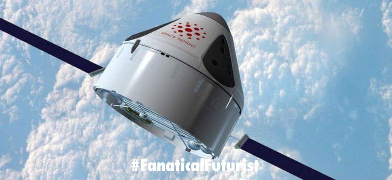 futurist_space_based_manufacturing