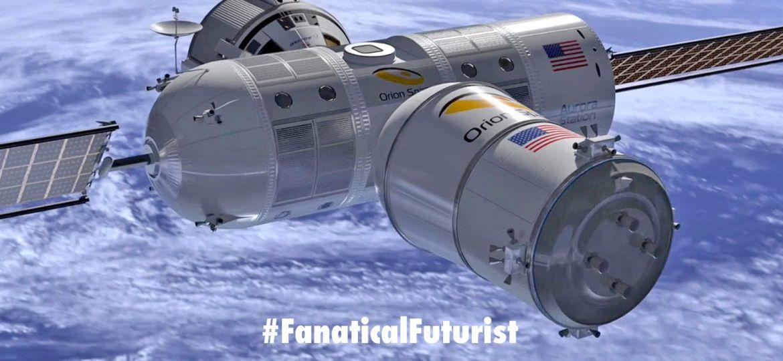 futurist_space_hotels