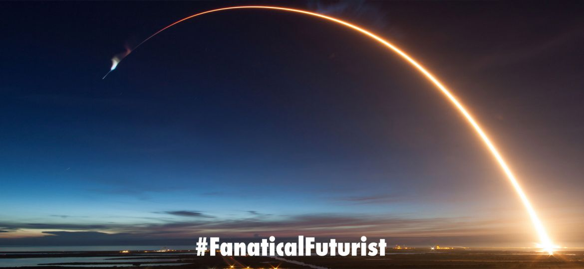 futurist_spacex_launch