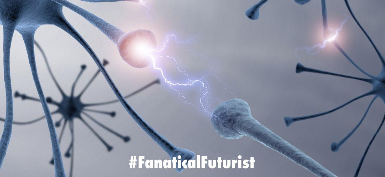 futurist_spinal_electronics