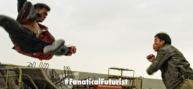 futurist_stunt