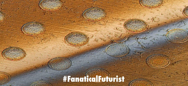 futurist_syncell_robots