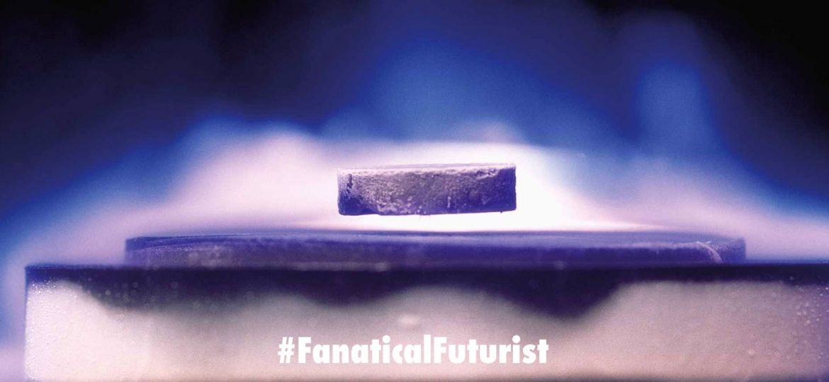 futurist_temperature_superconductor