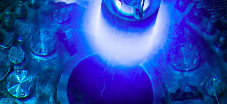 futurist_thorium_reactors