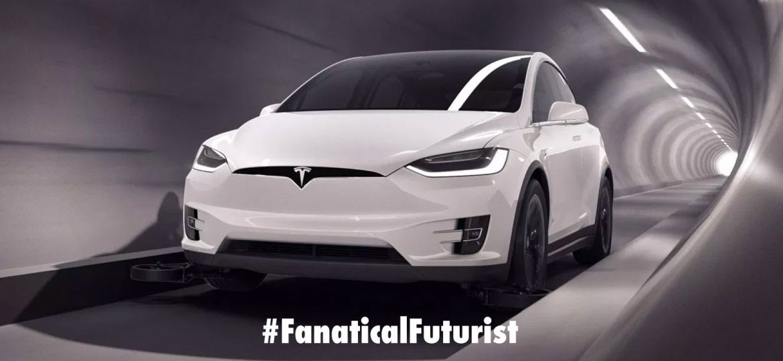 futurist_transport