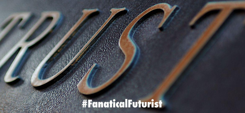 futurist_trust