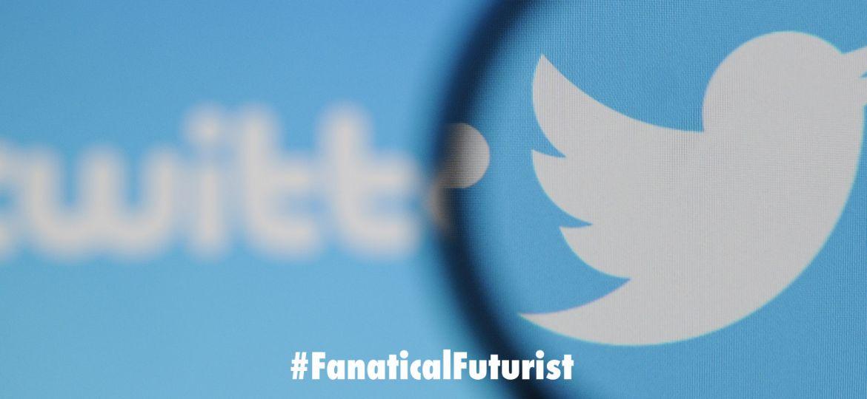 futurist_twitter_bots