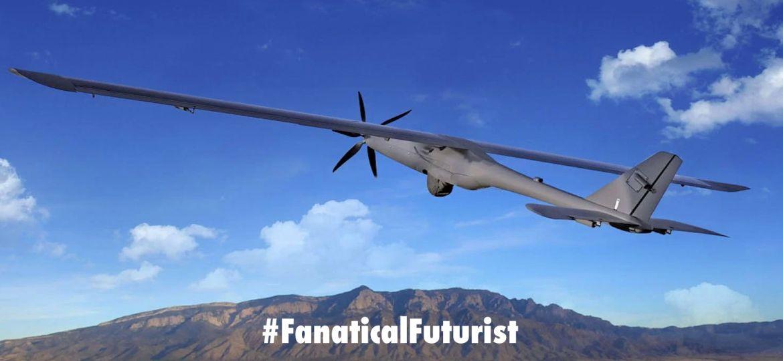futurist_uas_drones_lasers