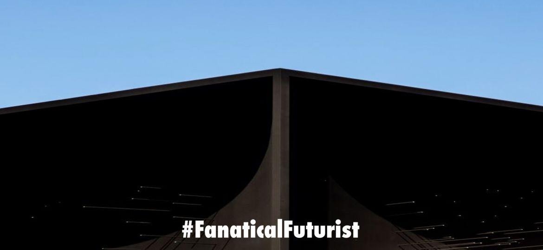 futurist_vantablack_materials