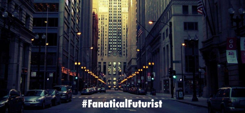 futurist_vr_world