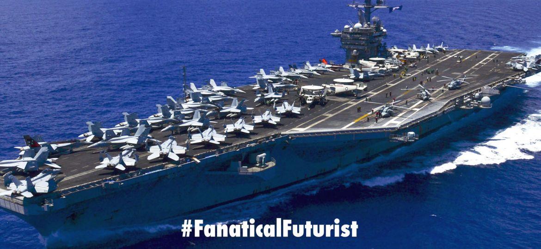 futurist_war_games
