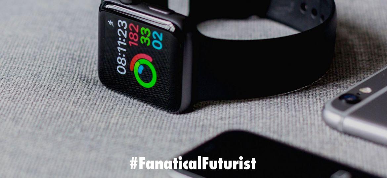 futurist_wearables
