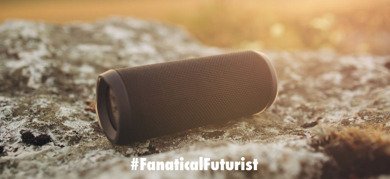 Futurist_bluetooth_sensor