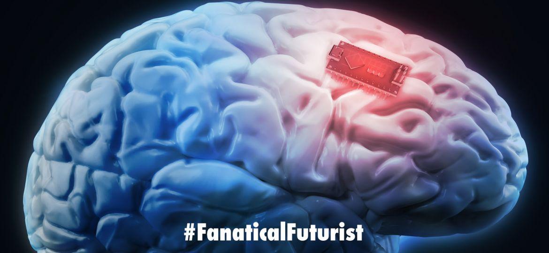 futurist-neuralink