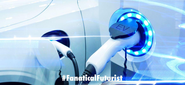 futurist_1millionmilebattery