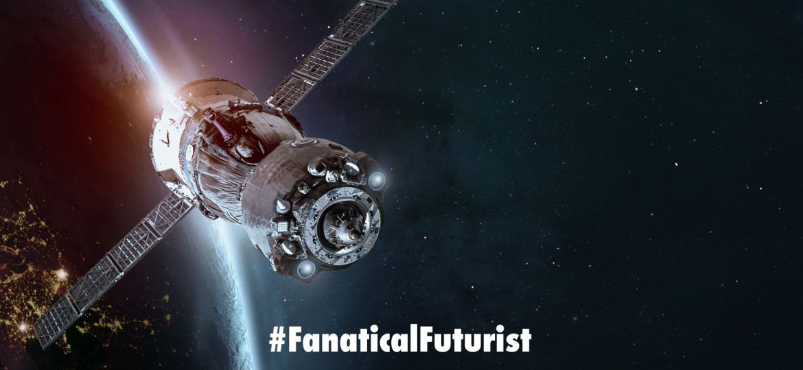 futurist_3d_printing_spacecraft