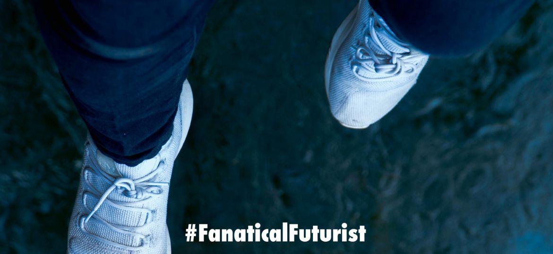 futurist_adidas_floop