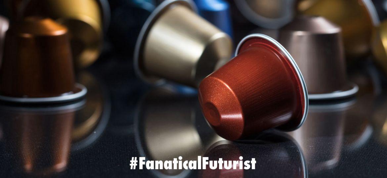 futurist_ai_capsule_networks