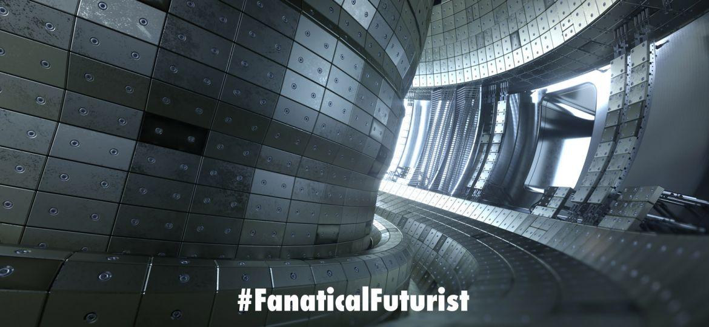futurist_ai_fusion