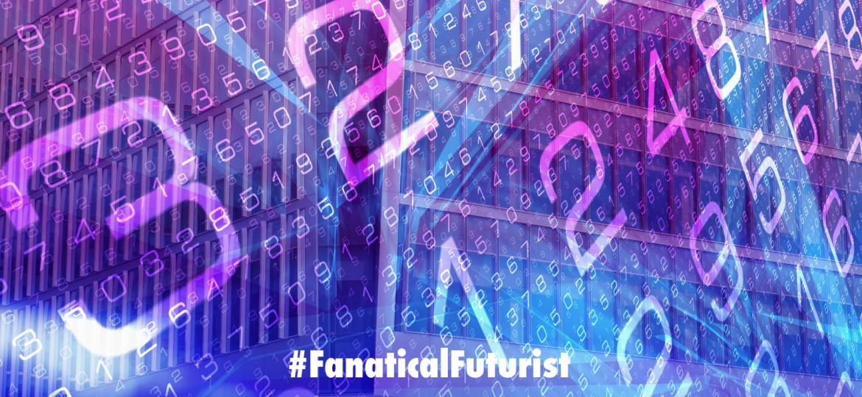 futurist_ai_number_sense