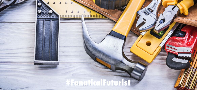futurist_ai_tools_openai