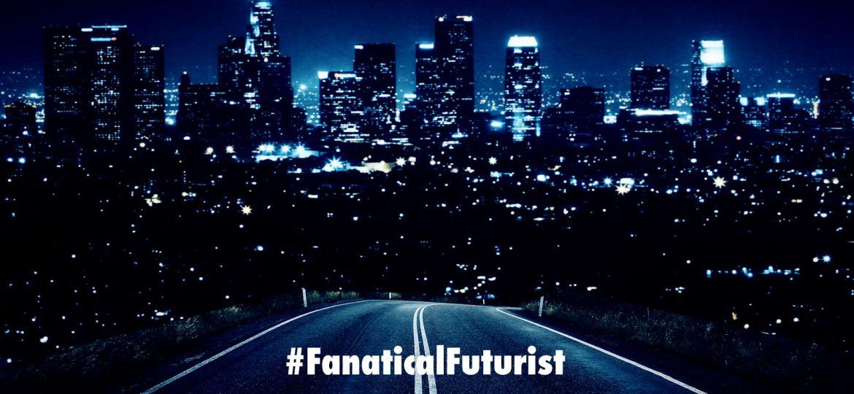 futurist_airbus_audi_flyingtaxi
