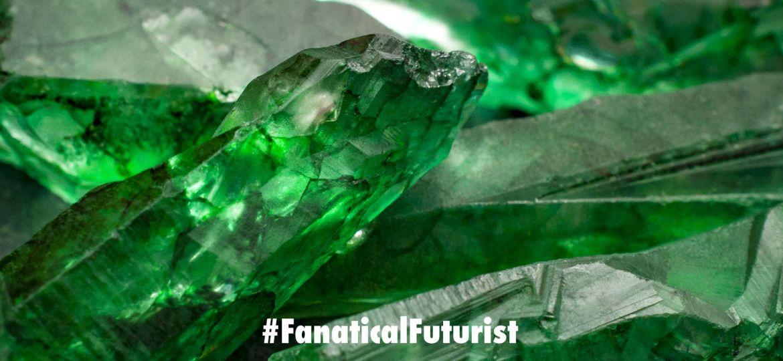 futurist_anti_crispr_kryptonite