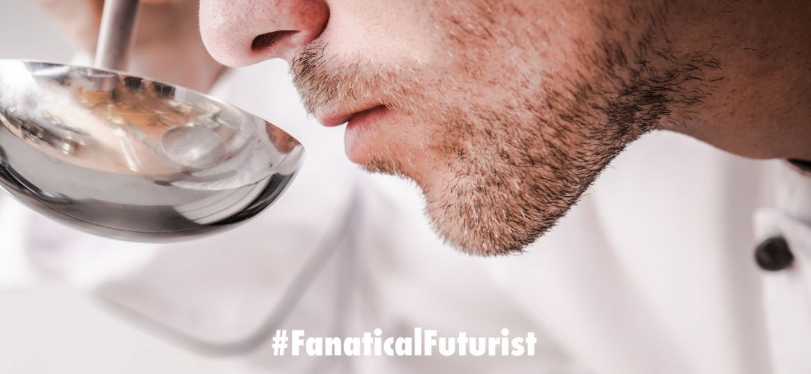 futurist_artificial_tongue