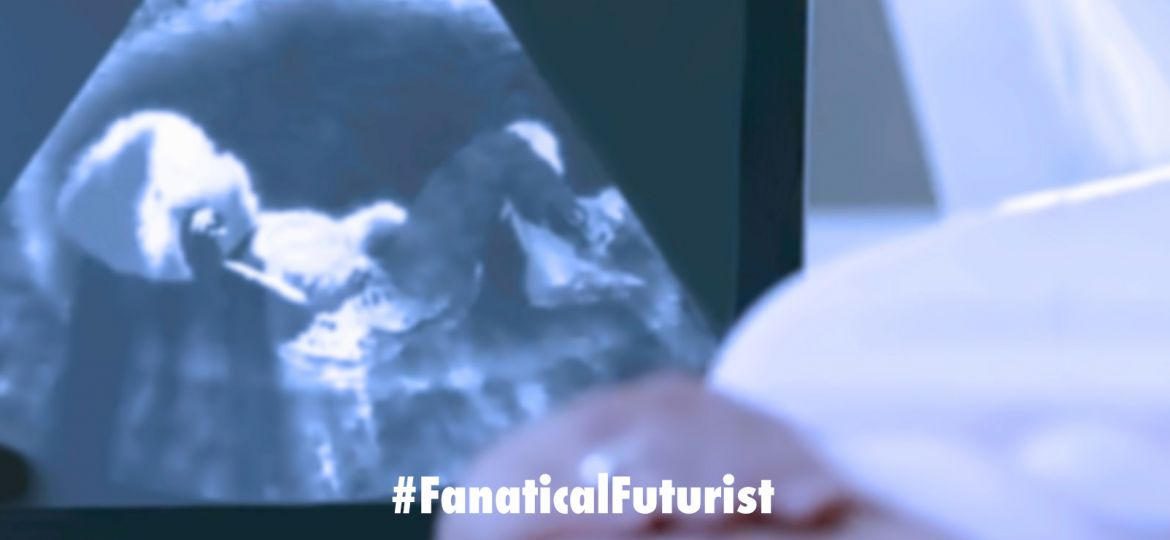 futurist_artificial_wombs