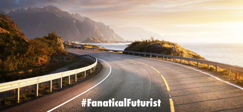 futurist_asphalt_selfheal