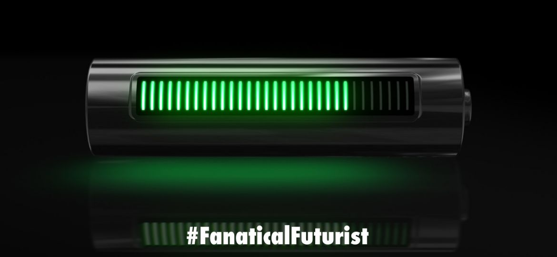 futurist_battery