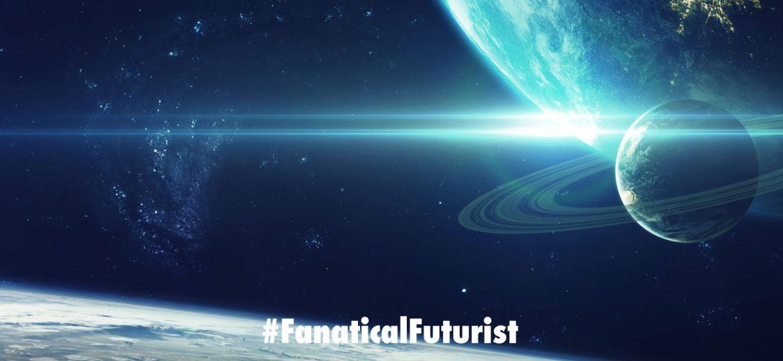 futurist_bezos_space_vision