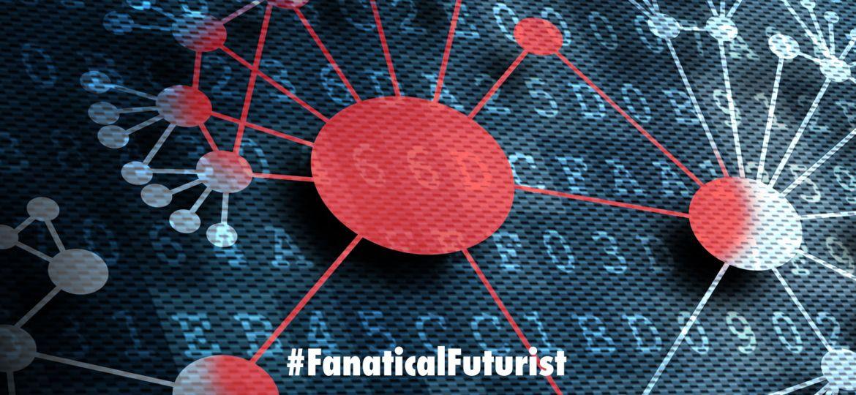 futurist_botnets_memristor