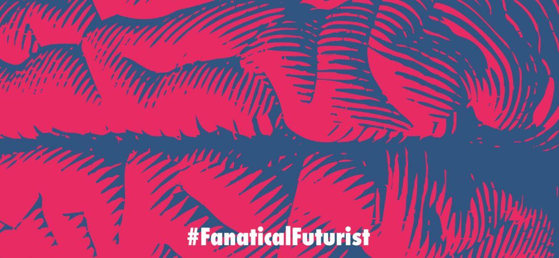 futurist_brain_darpa_images