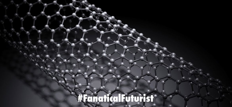 futurist_carbon_nanotubecomputer