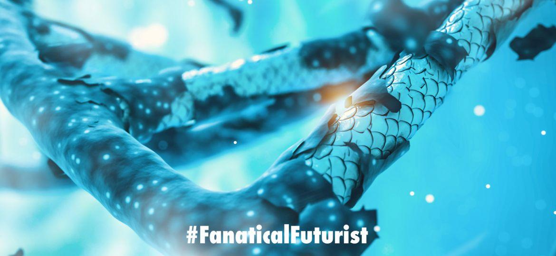 futurist_cast