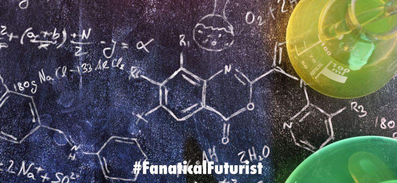 futurist_chemical_sensor