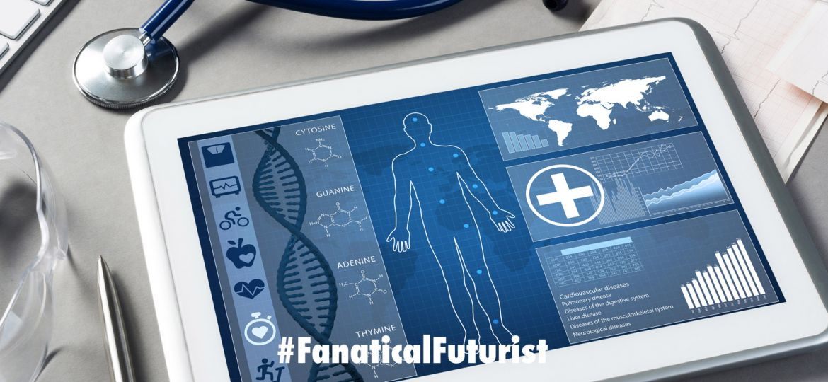 futurist_china_health_robots