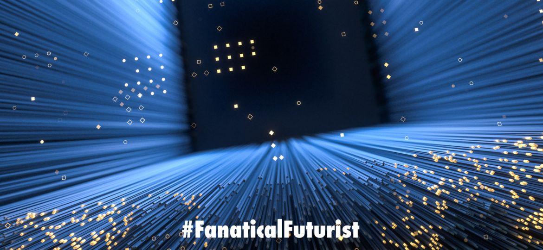 futurist_china_transistors