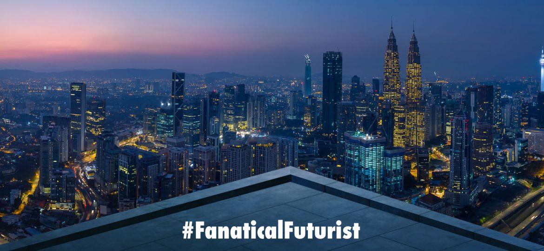 futurist_city_ai_designer