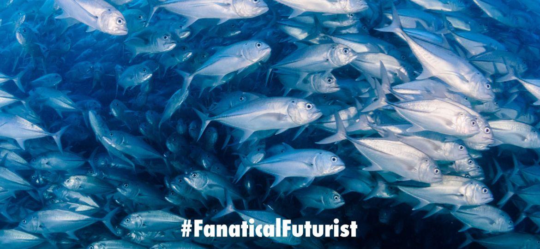 futurist_cleanfish