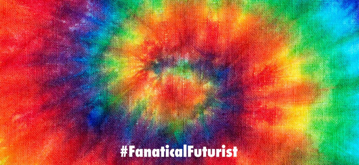 futurist_clothes_dyes
