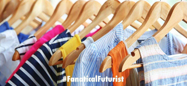 futurist_clothing